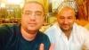 Cine este Grigore Caramalac, nume consacrat în lumea interlopă, cel care a cerut asasinarea lui Vlad Plahotniuc