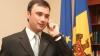 Fostul ministru al Justiţiei va conduce Comisia de Control al Fişierelor din cadrul Interpol