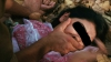 CAZ ŞOCANT! Şi-a violat fiica în vârstă de doi ani și a postat imaginile pe Internet