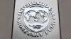 Moldova a participat la Ședințele de primăvară de la Washington ale FMI și ale Băncii Mondiale