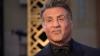 Sylvester Stallone a dat în judecată studiourile Warner Bros. Actorul nu a primit banii pentru film