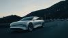 MAŞINILE ECO, ÎN RÂND CU BOLIZII DE LUX! Lucid Motors a făcut furori cu noul Air sedan