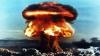 China va impune sancțiuni Coreei de Nord dacă aceasta va face noi teste nucleare