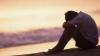 Cinci semne care indică instalarea nefericirii. Cum le poţi evita
