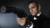 Daniel Craig se întoarce în rolul lui James Bond. Câte milioane de dolari va primi actorul