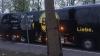 Un suspect a fost reținut, în atacul asupra echipei  Borussia Dortmund. Jucase la pariuri o sumă mare de bani