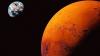 Marte era cândva o planetă verde ca a noastră. Ce s-a întâmplat cu aceasta