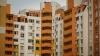 Prețurile locuințelor noi din Capitală stagnează. Unde şi la ce preţuri sunt apartamente noi