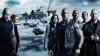 """""""The Fate of the Furious"""", cel mai bun debut global din istoria filmului"""