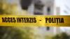DETALII TERIFIANTE în cazul copilului de 10 ani, găsit strangulat. Tragedia a marcat întreaga localitate