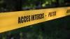TRAGEDIE în ajun de Paşte. Un bărbat a fost găsit fără suflare într-un parc din Capitală