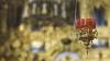 FURT în  Săptămâna Patimilor! O icoană din secolul XIX a dispărut dintr-o biserică din centrul Moscovei