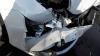 38 de accidente, în ultimele 24 de ore, doar în municipiul Chişinău. Unii şoferi RISCĂ SĂ RĂMÂNĂ FĂRĂ PERMISE