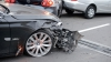 Mai multe persoane rănite, în urma accidentelor rutiere produse în ultimele 24 de ore. AVERTISMENTUL Poliţiei