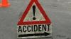 O tânără a încercat să ascundă că a ucis un pieton într-un accident rutier. Descoperirea ŞOC a poliţiştilor