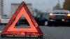 Serviciul InfoTrafic: S-au înregistrat şase accidente rutiere. Cum se circulă la această oră în Capitală