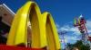 Alertă în Franța! Explozie într-un restaurant McDonald's