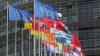 Eurostat: Economia României, puțin peste 1% din economia UE