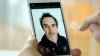 Adobe promite să îmbunătăţească pozele selfie folosind tehnologii AI