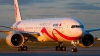 China suspendă unele zboruri către Coreea de Nord. Care este cauza