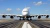 Pentru perioada 6-12 aprilie au fost aprobate mai multe zboruri charter