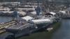 Cât costă USS Gerald Ford, cea mai mare navă de război din lume