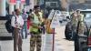 ALERTĂ pe aeroporturile internaţionale din India: Mai multe avioane ar putea fi deturnate de teroriști