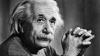 O scrisoare semnată de Albert Einstein a fost vândută cu 54 de mii de dolari la o licitaţie