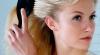 #LifeStyle: Cum poţi preveni sau încetini albirea prematură a părului. RECOMANDĂRILE specialiştilor