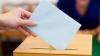 SEMNAL DE ALARMĂ: Alegerile parlamentare din Letonia s-ar putea desfășura cu grave încălcări
