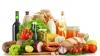 ATENȚIE! Alimentele pe care NU TREBUIE să le mai mănânci după 30 de ani