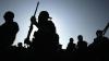 Gruparea Stat Islamic a revendicat atacul asupra unui sediu al FSB