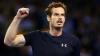 SURPRIZĂ la turneul ATP Masters 1.000 de la Monte Carlo! Liderul mondial Andy Murray a fost ELIMINAT în optimi