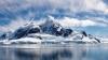 Ce s-ar întâmpla cu Pământul dacă toată suprafaţa de gheaţă de pe glob s-ar topi