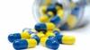 Antibiotice doar cu prescripţie medicală. Ce riscă farmaciştii care încalcă ordinul Ministerului Sănătăţii