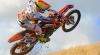 Antonio Cairoli a câştigat a cincea etapă a Mondialului de Motocross