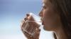 Vrei să slăbești? Schimbă paharul din care bei apă. Cum trebuie să fie acesta