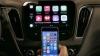 Apple a primit autorizația de a testa autovehicule autonome în California