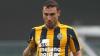 Fotbalistul moldovean al clubului Cagliari Calcio, Artur Ioniţă, a devenit eroul meciului cu Palermo