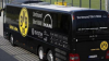Atentat în Dortmund: Autoritățile germane examinează o nouă revendicare