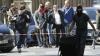 Atentat dejucat în Franța: exploziv, arme și un drapel al ISIS, în posesia celor doi suspecți arestați