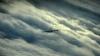 Călătoria cu avionul va deveni un COŞMAR! Fenomenul care va afecta siguranța zborurilor