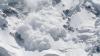 Risc de AVALANŞĂ în masivul Făgăraş! Grosimea stratului de zăpadă, peste 170 de cm
