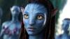 """Cele patru părți ale filmului """"Avatar"""" vor fi lansate în 2020, 2021, 2024 şi 2025"""
