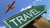 Moldovenii se bucură de călătorii în spaţiul Schengen. 1 din 3 cetăţeni au mers FĂRĂ VIZĂ în Europa