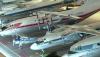 Moldoveanul care are un aeroport personal, UNIC în felul său (VIDEO)