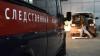 Şase persoane, arestate în Rusia pentru presupuse legături cu Statul Islamic