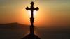 Vinerea Mare a răstignirii Domnului. Mii de pelerini au venit la Ierusalim pentru a reface Drumul Crucii