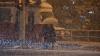 PUBLIKA WORLD: Vremea rea face prăpăd în Bosnia și Herțegovina (VIDEO)