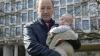 Un copil de trei luni, chemat la interogatoriu fiind suspectat că ar avea legături cu organizaţii teroriste